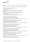 gallium-arsenide-gaas-wafers-market-951-24marketreports - Page 3