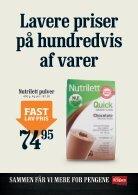 Fast lav pris hos SuperBrugsen Hornbæk! - Page 4