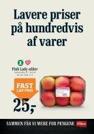 Fast lav pris hos SuperBrugsen Hornbæk! - Page 5