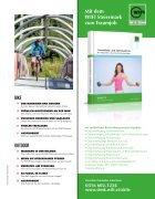 SPORTaktiv August 2018 - Page 5