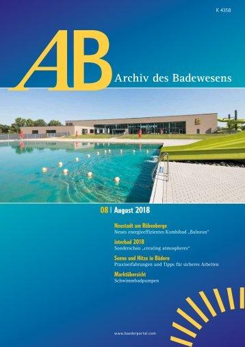 2018-08_AB