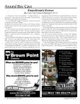 SAME NEWSLETTER NEW LOOk - Peel, Inc. - Page 4