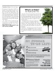 SAME NEWSLETTER NEW LOOk - Peel, Inc. - Page 5