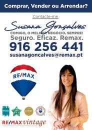 view_flyer A4_guimaraes