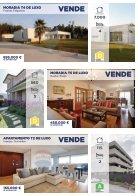 view_flyer A4_guimaraes - Page 2