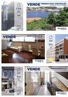 view_flyer A4_guimaraes - Page 3