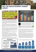 SIDCUP PROPERTY NEWS - AUGUST 2018 - Page 2