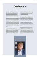 PARKET-7-2018-LOW - Page 5