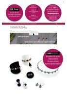 Sergio Engel jewellery Katalog Herbst Winter 2018/19 - Page 3