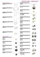 Sergio Engel jewellery Katalog Herbst Winter 2018/19 - Page 7