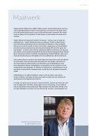SLAPEN-03-2018-LOW - Page 5