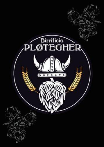 BIRRIFICIO PLOTEGHER