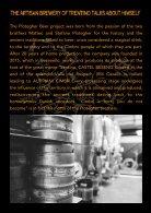 BIRRIFICIO PLOTEGHER - Page 2