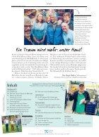 Hinz&Kunzt 305 Juli 2018 - Page 3