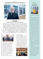 Hinz&Kunzt 305 Juli 2018 - Page 5