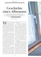 Hinz&Kunzt 305 Juli 2018 - Page 6