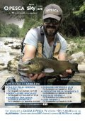 La Pesca Mosca e Spinning 4/2018 - Page 3