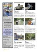 La Pesca Mosca e Spinning 4/2018 - Page 4