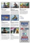 La Pesca Mosca e Spinning 4/2018 - Page 5