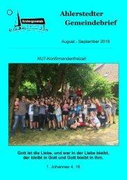 Gemeindebrief Aug-Sept18_WEB
