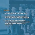 Mission Vision Værdier - Page 4