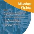 Mission Vision Værdier - Page 5