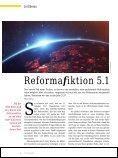 Z21/22 Leseprobe der ersten 80 Seiten - Page 2