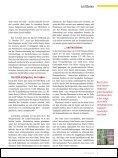 Z21/22 Leseprobe der ersten 80 Seiten - Page 3