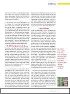 Z21_bis 80-leseprobe - Page 3