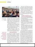 Z21/22 Leseprobe der ersten 80 Seiten - Page 4