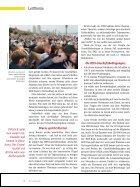 Z21_bis 80-leseprobe - Page 4