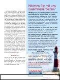 Z21/22 Leseprobe der ersten 80 Seiten - Page 5