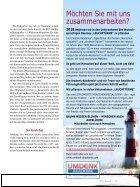Z21_bis 80-leseprobe - Page 5