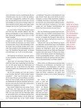 Z21/22 Leseprobe der ersten 80 Seiten - Page 7
