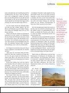Z21_bis 80-leseprobe - Page 7