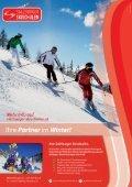 UrlaubinSalzburg_AlpineGastgeber_2018 - Seite 2