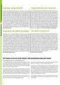 UrlaubinSalzburg_AlpineGastgeber_2018 - Seite 4