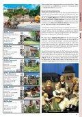 UrlaubinSalzburg_AlpineGastgeber_2018 - Seite 7