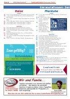 landundleute-MWR-08-18 - Seite 4