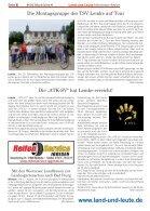 landundleute-MWR-08-18 - Seite 6