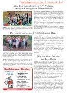 landundleute-MWR-08-18 - Seite 7