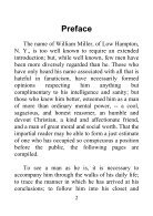Memoirs of William Miller - Sylvester Bliss - Page 2