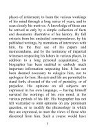 Memoirs of William Miller - Sylvester Bliss - Page 3