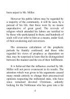Memoirs of William Miller - Sylvester Bliss - Page 4