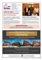 het immoblad van 31 juli 2018 - Page 3