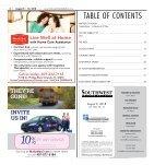 080218 SWB DIGITAL EDITION - Page 4