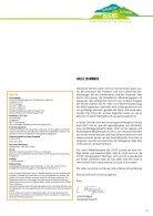 Stufe 177 - Seite 3