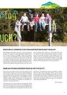 Stufe 177 - Seite 5