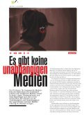 zett Magazin August / September - Page 4