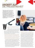zett Magazin August / September - Page 6